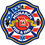 Monarch Fire Protection District